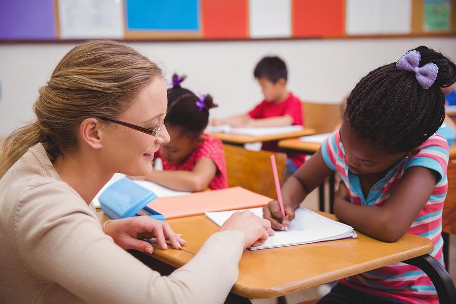 kindergarten programs aberdeen nj