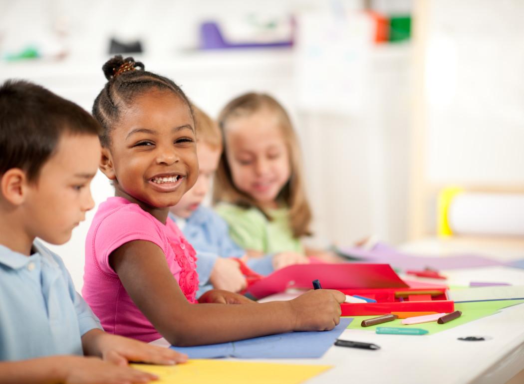 middletown nj preschool