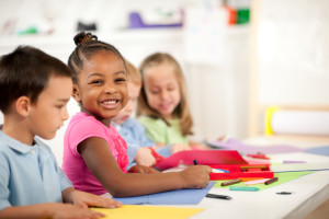 middletown nj preschool