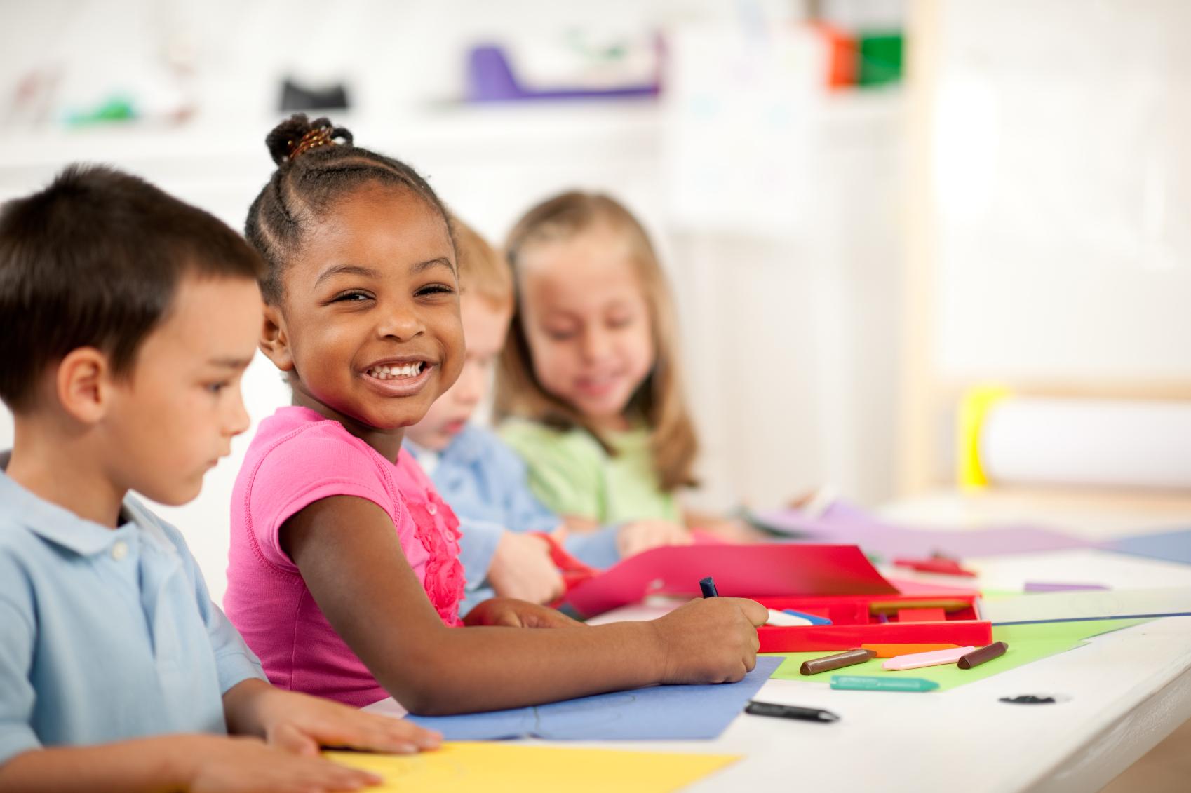 when do kids go to preschool top holmdel preschool amp your child s well being hafha 851