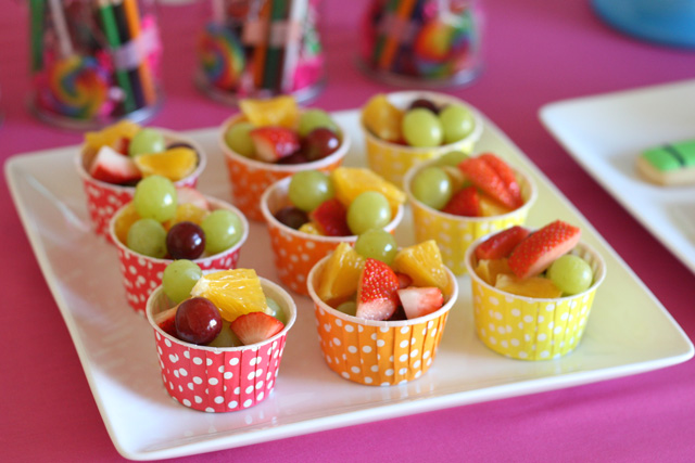 healthy-party-snacks