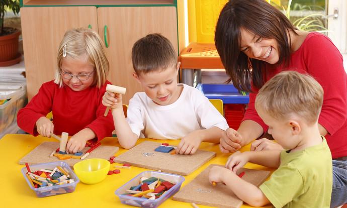 redbank preschool