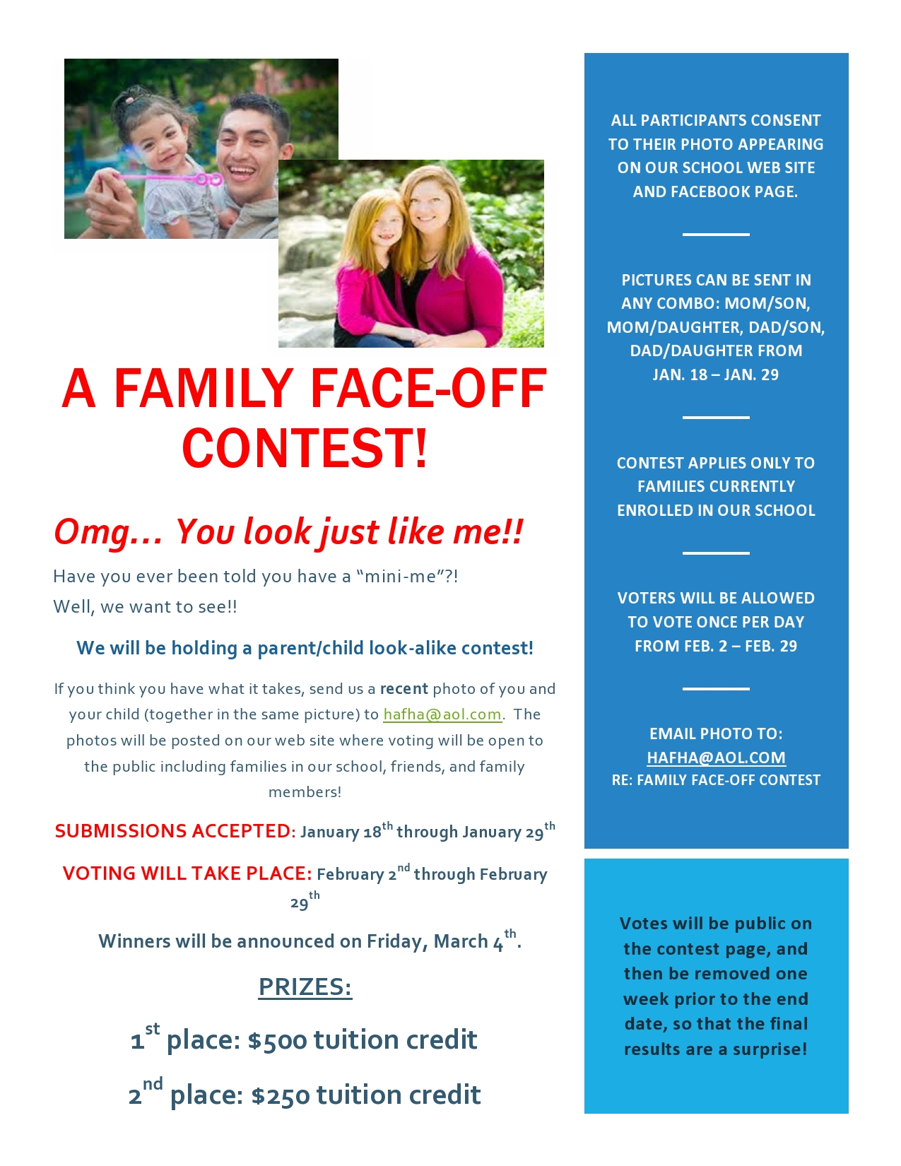 Contest Flyer (1) (1)-page0001