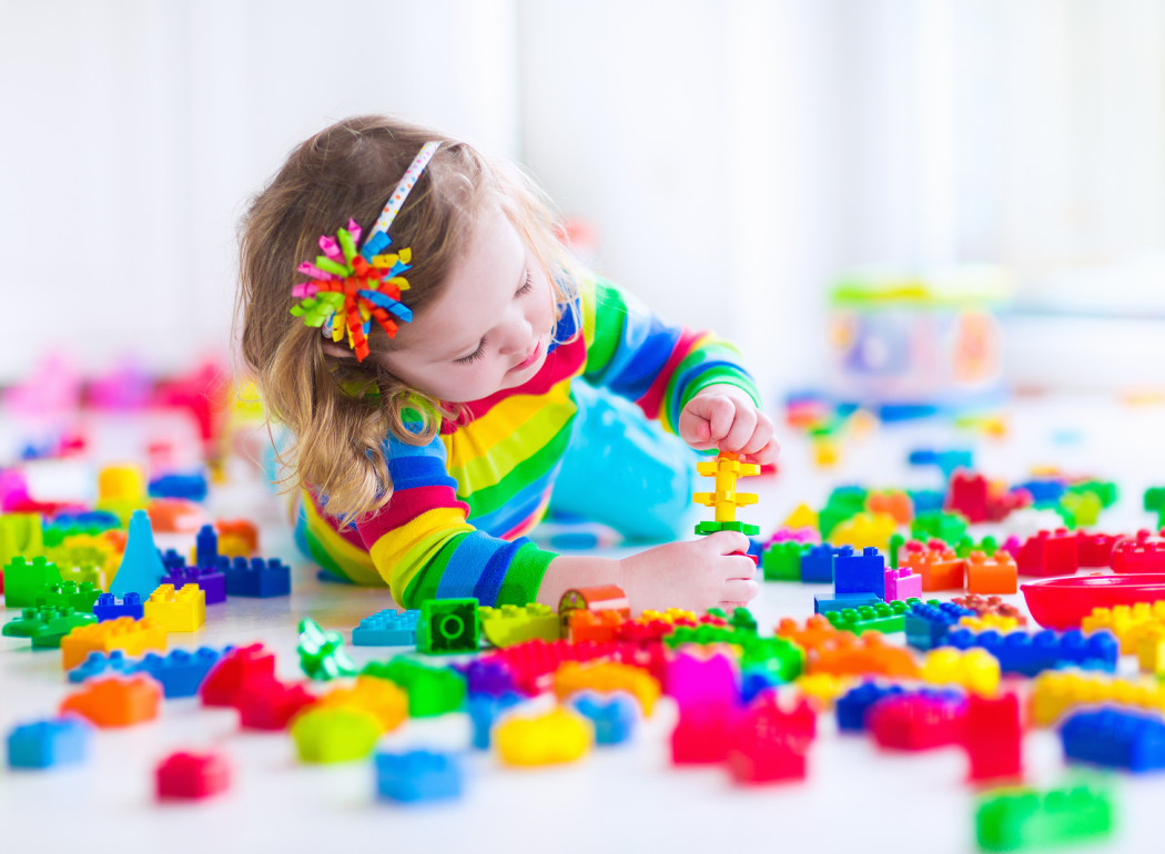 Early Childhood Benefits of Attending Preschool