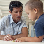 Preschool Parental involvement – How Important is it?