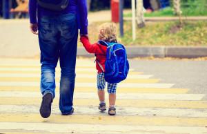 Preschool Parental involvement – How Important is it?