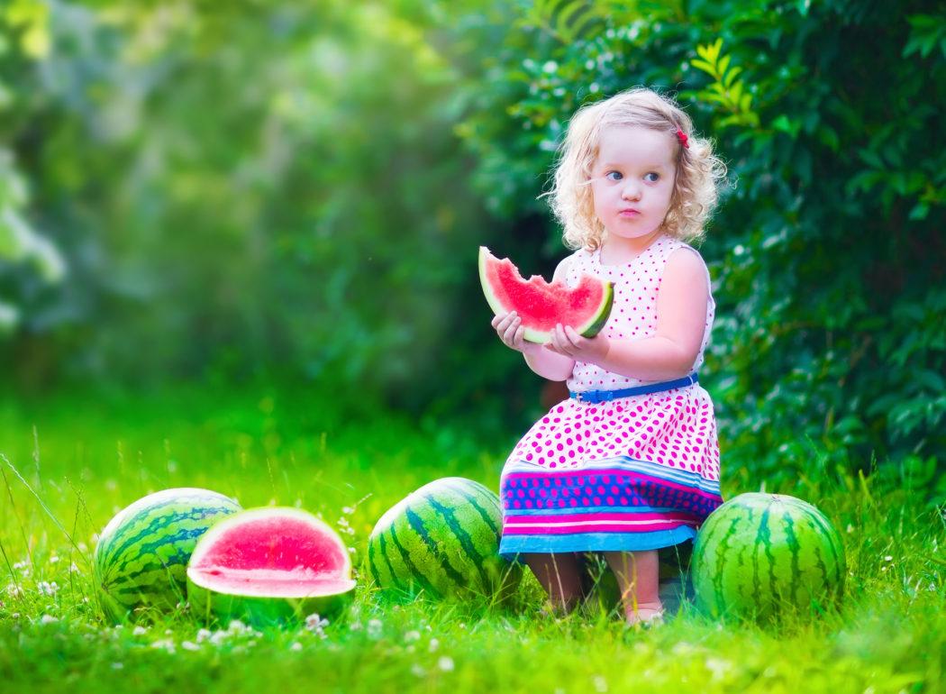 Summer Learning Activities - Make it Fun!