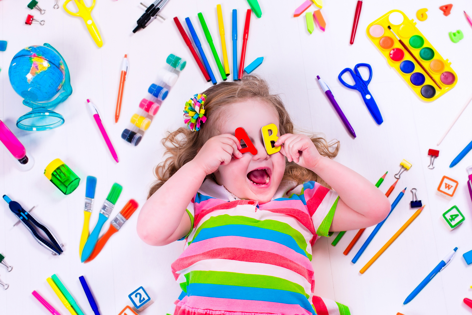 preschool products preschool supplies to consider for your toddler hafha 41493