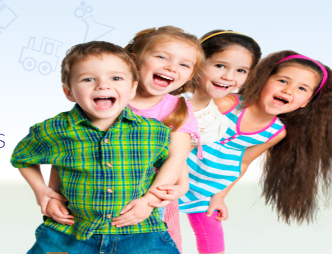 Monmouth County Private Preschool | Home Away From Home Academy