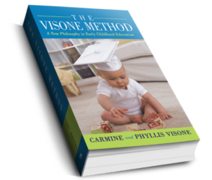 The Visone Method