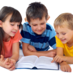 Best Holmdel Area Private Daycare